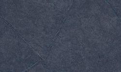 Tapet vinil gri albastru 5079-4 Insider AV Design
