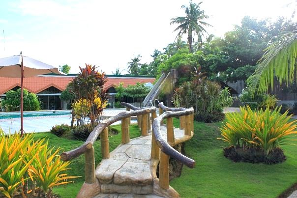 Circa la Playa Resort in Danao@cebubluewaters.com