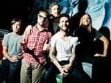 Letras de canciones de Maroon 5