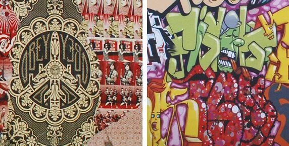 die besten 25 graffiti schrift ideen auf pinterest graffiti alphabet graffitibuchstaben. Black Bedroom Furniture Sets. Home Design Ideas