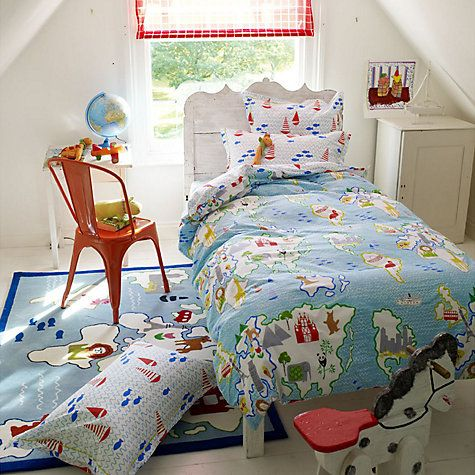 Buy designers guild around the world bedding online at for Designers guild bedroom ideas