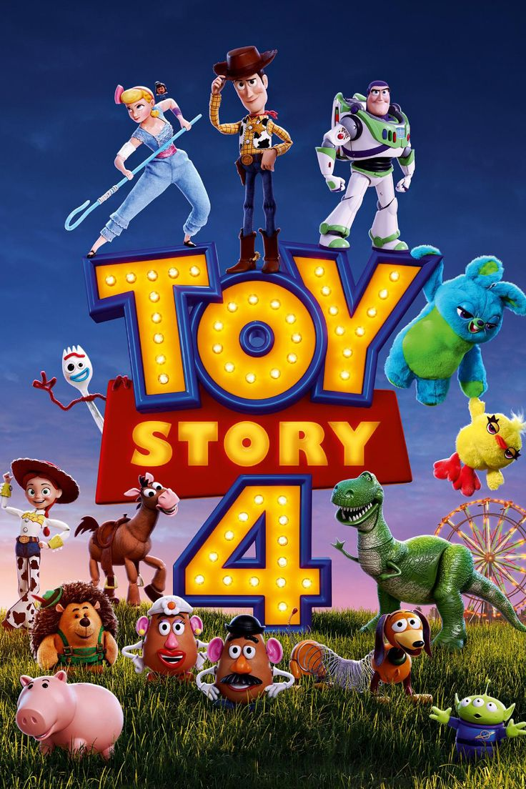 Pin On Toy Story Wallpaper
