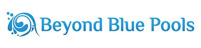 Senmer News Wire: Beyond Blue Pools Offers the Dependable Swimming Pool Cleaning Maintenance & Repair Services from senmer.com