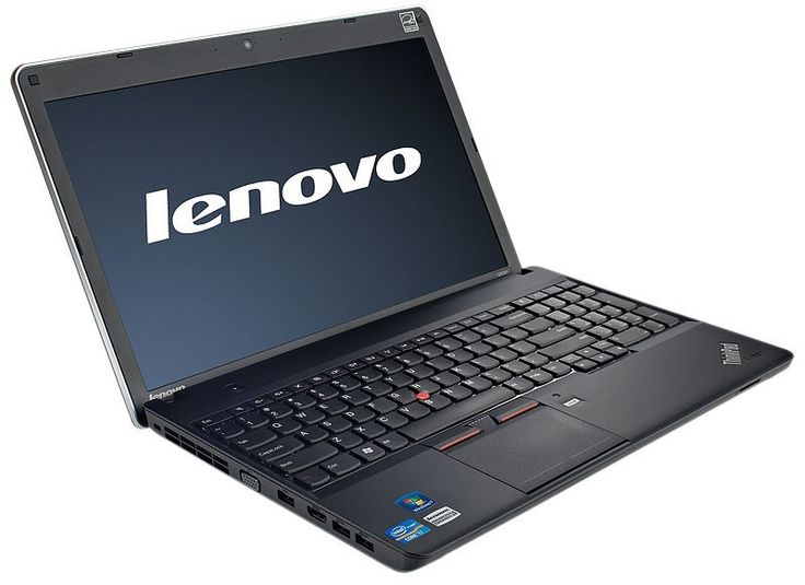refurbished laptops for sale - http://www.mobilehomeremodelingsupplies.com/refurbishedlaptopsforsale.php