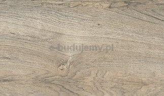Balterio Authentic style plus to kolekcja paneli laminowanych o fakturze drewna naturalnego. Odtworzenie słoi drewna, prawdziwie naturalny wygląd, możliwość zobaczenia i odczucia w dotyku struktury drewna to zalety paneli Balterio Authentic style plus. Grubość paneli 8mm, klasa odporności na ścieranie AC4.  http://www.e-budujemy.pl/?p=20110=panele_authentic_style_plus_balterio_panele_podlogowe_authentic_style_plus_drzewo_olivne_539_8_mm_ac4