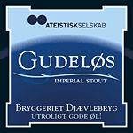 En imperial stout som alkoholmæssigt hører til de lettere, men som smagsmæssigt kan blande sig med de stærkere. En af de danske favoritøl. http://www.djaevlebryg.dk/home.php