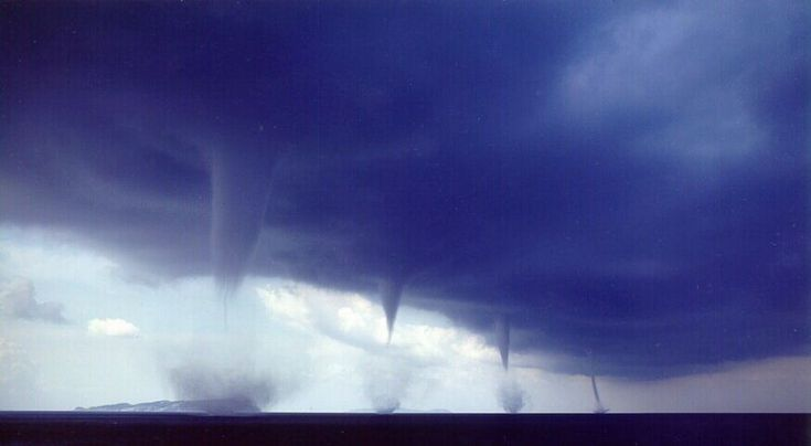 multiple_tornadoes.jpg (800×440)