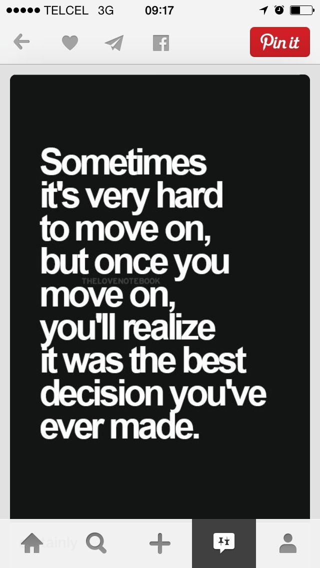 moving on quotes 676 quotes - 640×1136