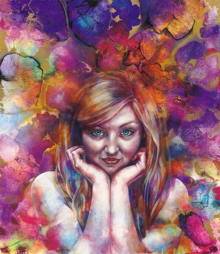 Paint A Miracle Art Studio