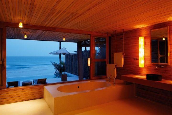 Dự án thiết kế Resort sang trọng ở Côn Đảo 14 http://nhavietxanh.net/thiet-ke-noi-that