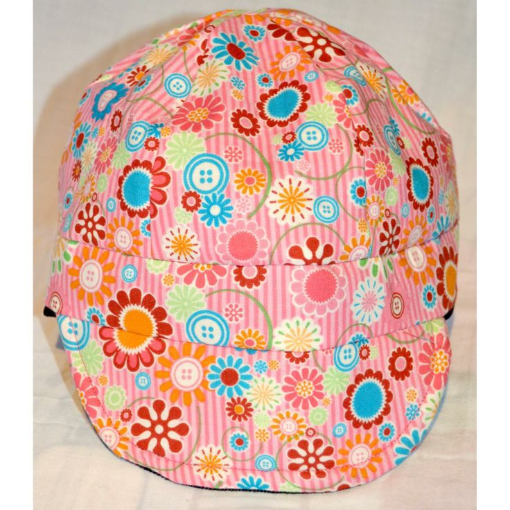 Newsboy Cap size 3 to 10 years