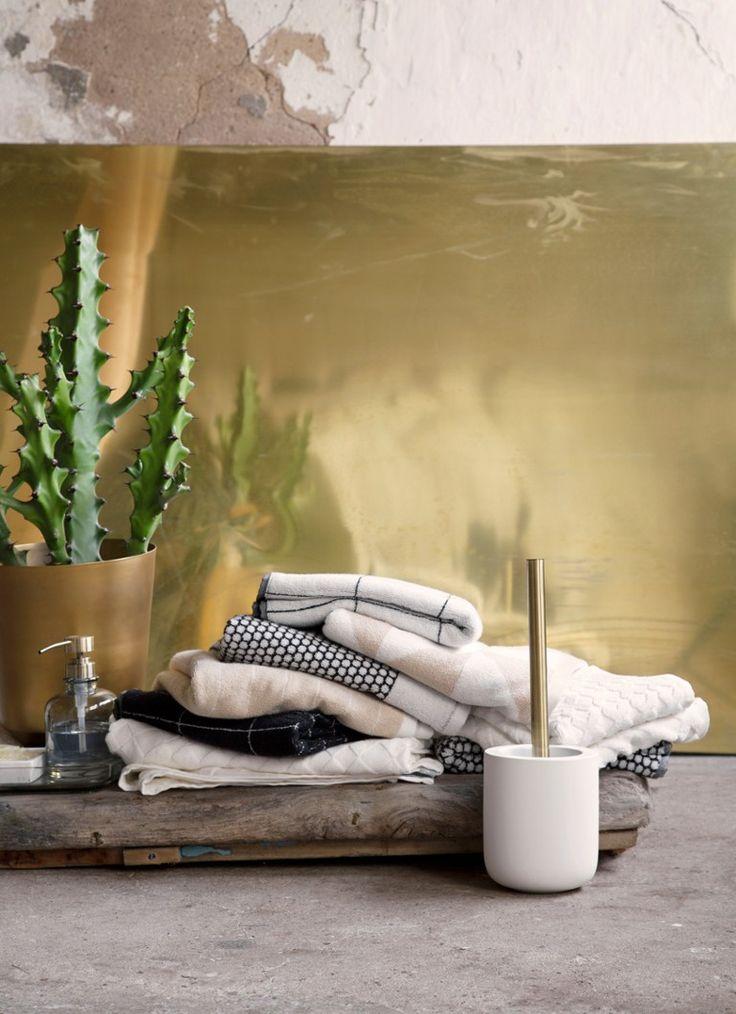 22 best muurverf grijs tinten images on Pinterest | All alone, All ...