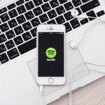 Droits dauteur : Spotify reçoit une plainte dun musicien qui réclame 150 millions deuros