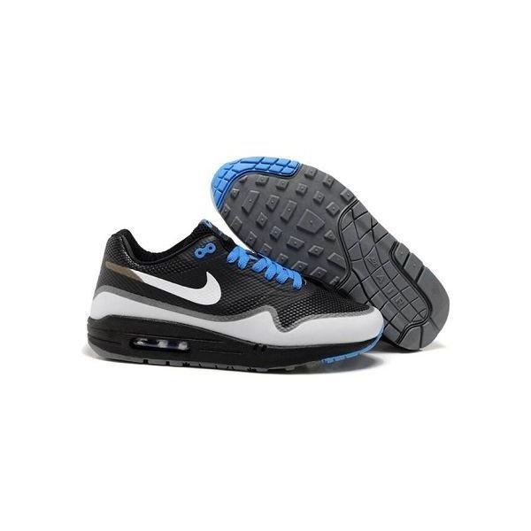 CheapShoesHub com  nike free shoes description, nike free mens shoes sale, nike free shoes tumblr, nike air max animal print