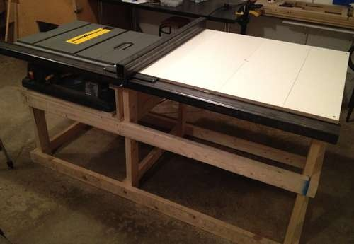 17 Best Images About Woodworking Benches On Pinterest The Family Handyman Workbenches And
