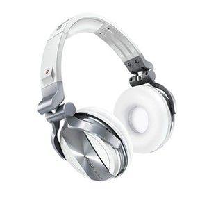 Win Pioneer HDJ-1500 headphones with Defected Records