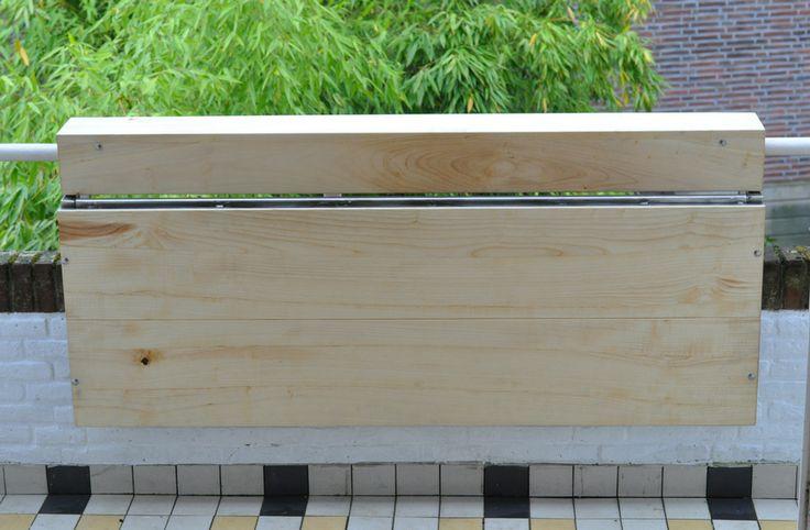 balkontafel-1.jpg 860×564 pixels