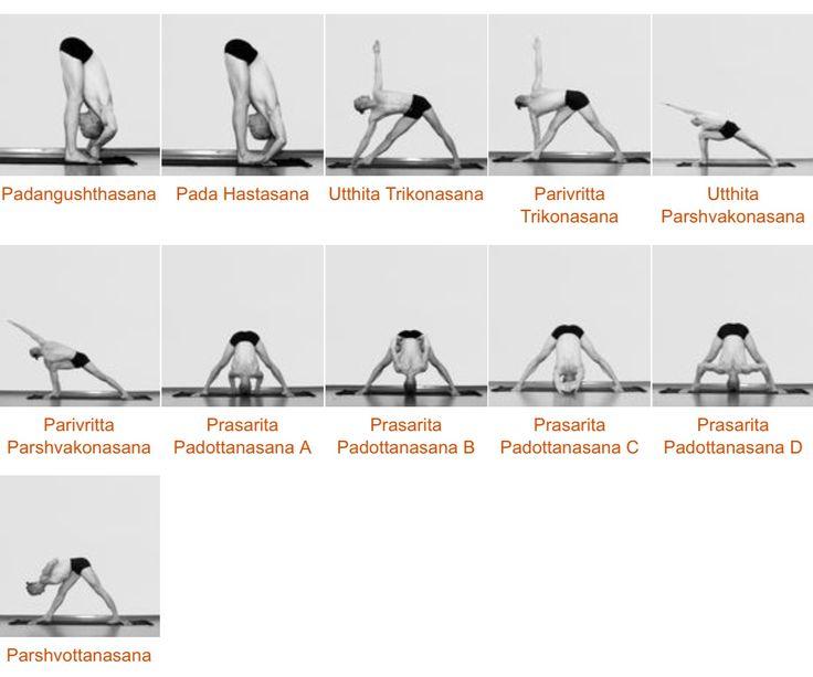 17 best images about yogi yoga on pinterest yoga poses. Black Bedroom Furniture Sets. Home Design Ideas