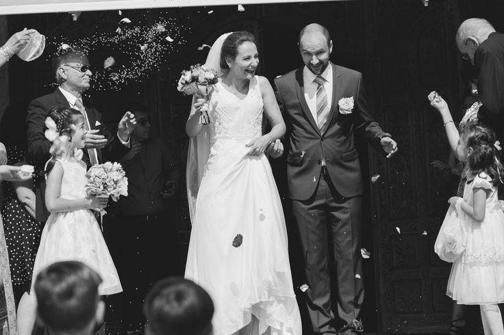 Wedding day   Picturesque   #fotograf #nunta #fotografie #sedintafoto #miri #foto #wedding #photography #weddingday #inlove #bride #photo #love #happy #beautiful #bride #art #artisticphotography #eventphotography #photographer #bw #happy  www.picturesque.ro