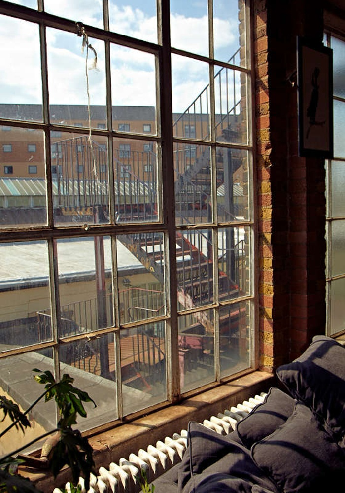 Le Industrial 191 best industrial style images on for the home homes