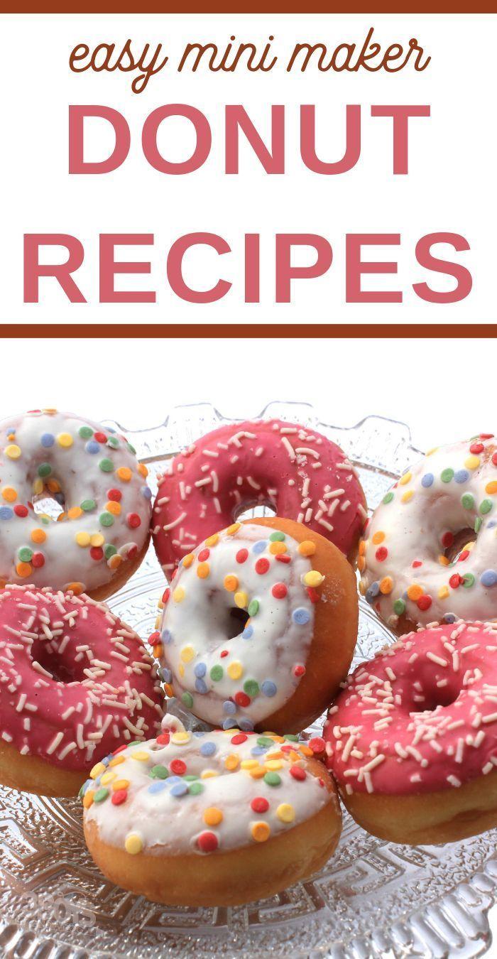 a1b2f01a6b8e9e85f8767deba3a62013 - Donut Maker Rezepte