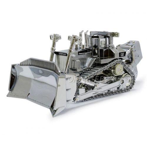 Caterpillar D11T Dozer - Silver Finish55298