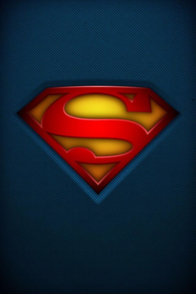 Superman Wallpaper ®