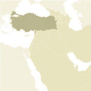 Vers un renversement de situation au Proche-Orient, par Thierry Meyssan