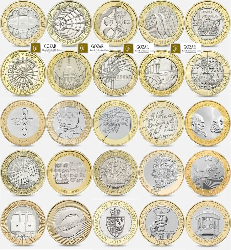 best 25 coin collection album ideas on pinterest coin collecting numismatic coins and coin. Black Bedroom Furniture Sets. Home Design Ideas