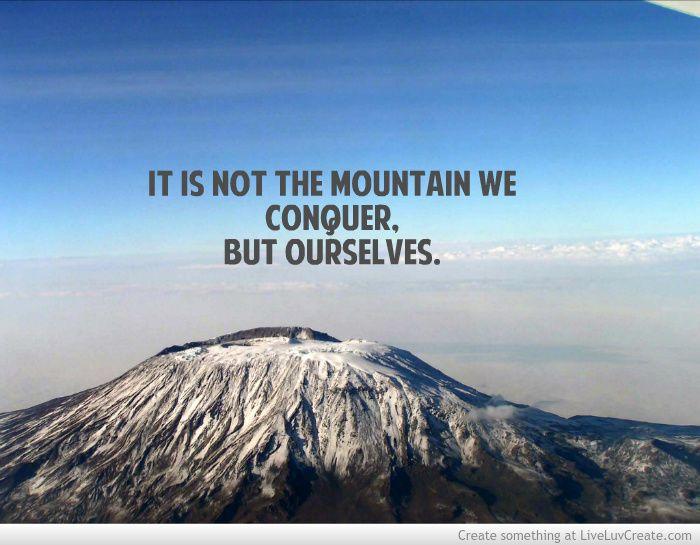 Climb Kilimanjaro Moti...