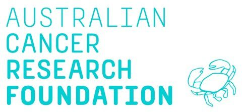 Omika Australia supports the Australian Cancer Research Foundation