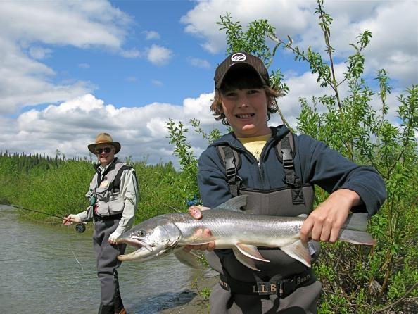 34 best kenai river alaska images on pinterest kenai for King salmon fishing alaska