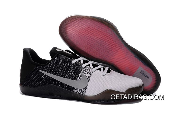 https://www.getadidas.com/nike-kobe-11-white-blackwolf-grey-topdeals.html NIKE KOBE 11 WHITE BLACK-WOLF GREY TOPDEALS Only $87.24 , Free Shipping!