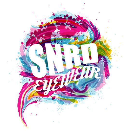 SNRD Eyewear