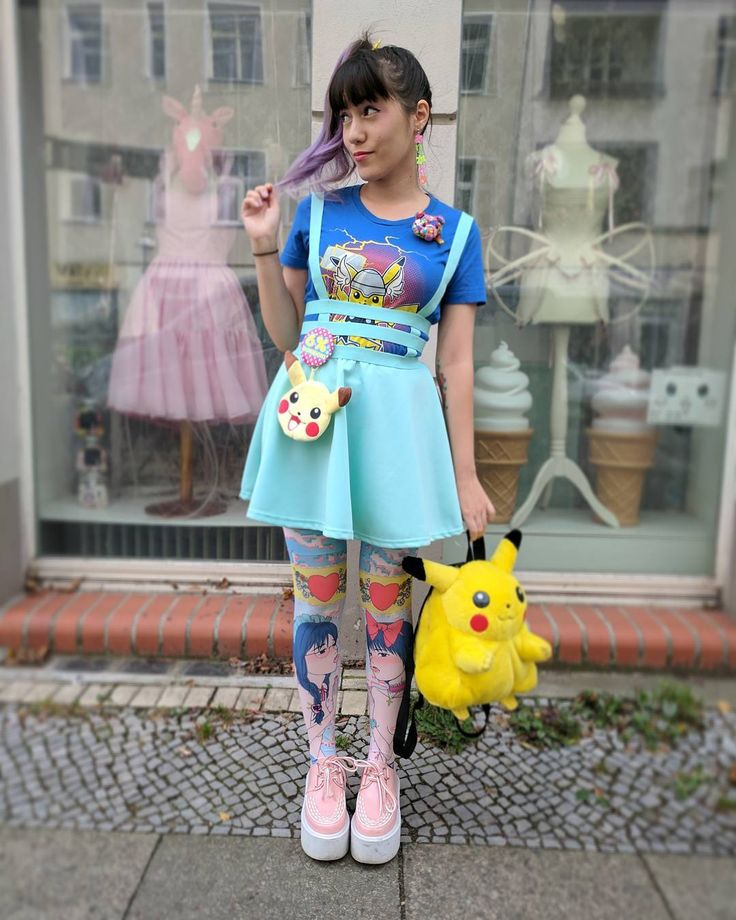 25 best Breedingunicorns Outfit of the day images on Pinterest ...