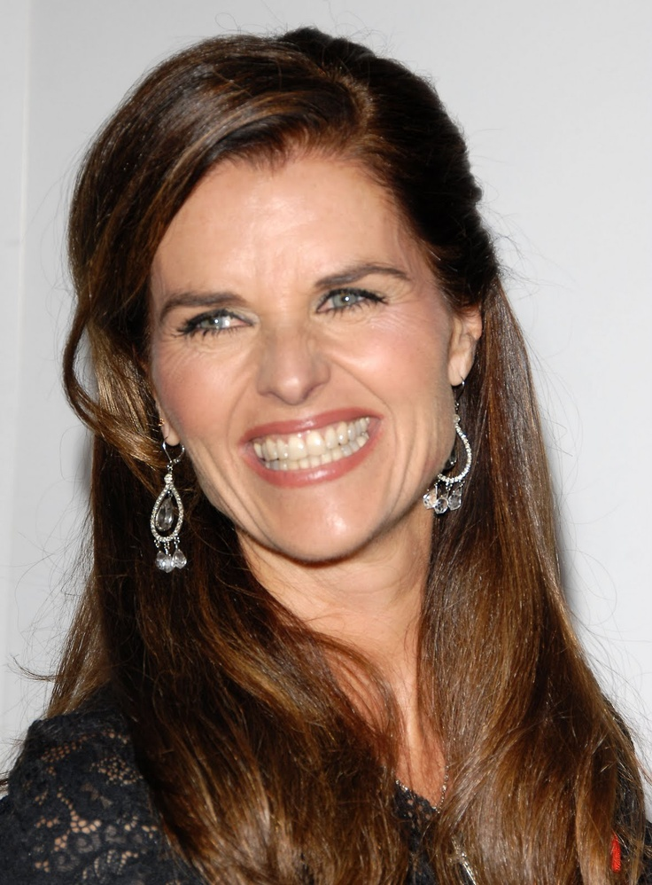 I decided that I was going to be the Kennedy who makes her own name and finds her own job and works like a dog. My comeuppance was when Arnold got elected - I became the Kennedy who was married to the governor. --Maria Shriver