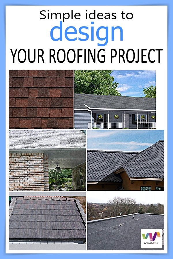 Tips For Roofing Look At Your Roof For Leaks Seek Out Water Stained Areas On Your Own Ceiling Bubbled Paint And Sponginess Ar Famous Buildings Roofing Contractors Leak Repair