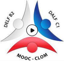 """AUF+:+Inscriptions+ouvertes+pour+le+MOOC+""""Préparer+et+Réussir+le+DELF+B2+et+DALF+C1""""+développé+par+l'Université+de+Jendouba"""