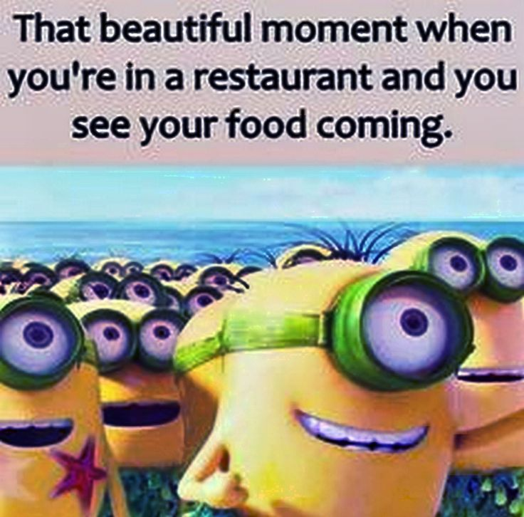 Minneapolis Funny Minions (12:26:16 PM, Tuesday 12, July 2016 PDT) – 38 pics
