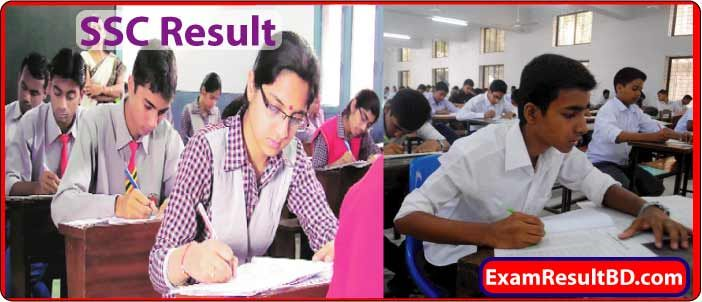 SSC Result 2017 Bangladesh Will Publish The Month of May. You Can Collect SSC Exam Result 2017 by SMS, Online, Android Apps. See the Details by Click here.