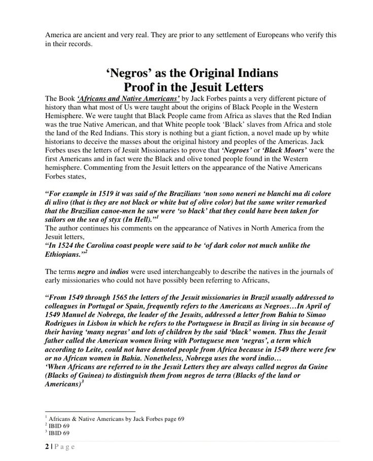 best america the dark chapters images black  national honor society essay prompt sample essay for national honors society write an expository essay exploring how the prompt relates to the context of