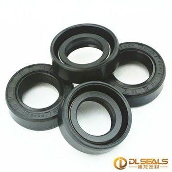 ID 11 мм Горячие продажи ТС тип nbr резины mechenical уплотнения масла поворотный губы масляное уплотнение nbr