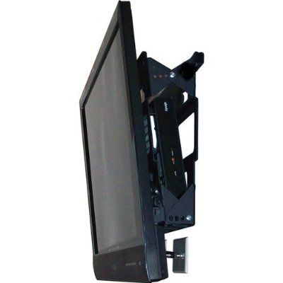 1000 images about Wall mount TV on Pinterest