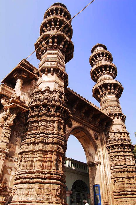 100 Best Gujarati Culture Places Images On Pinterest Ahmedabad Incredible India And Castles