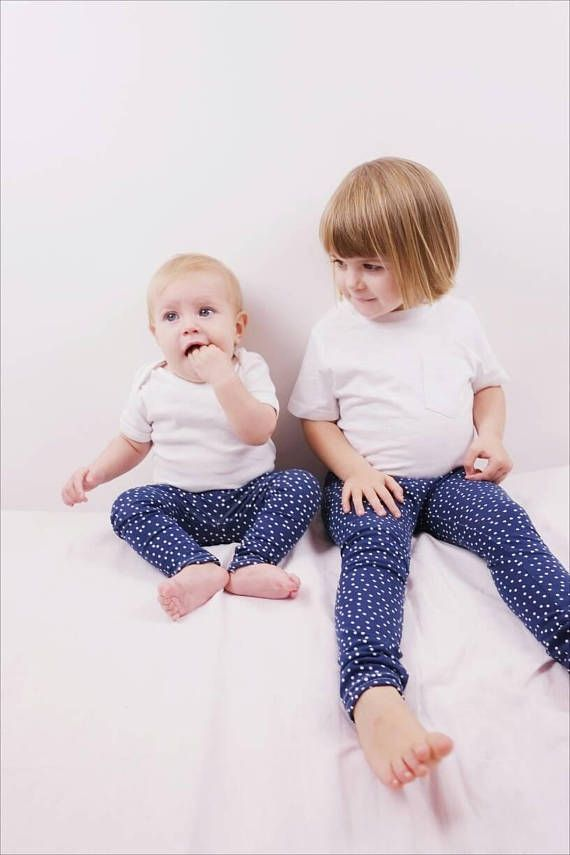Check out this item in my Etsy shop https://www.etsy.com/uk/listing/548234556/organic-leggings-blue-polka-dot-baby