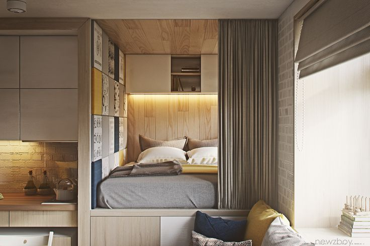 grey-and-wood