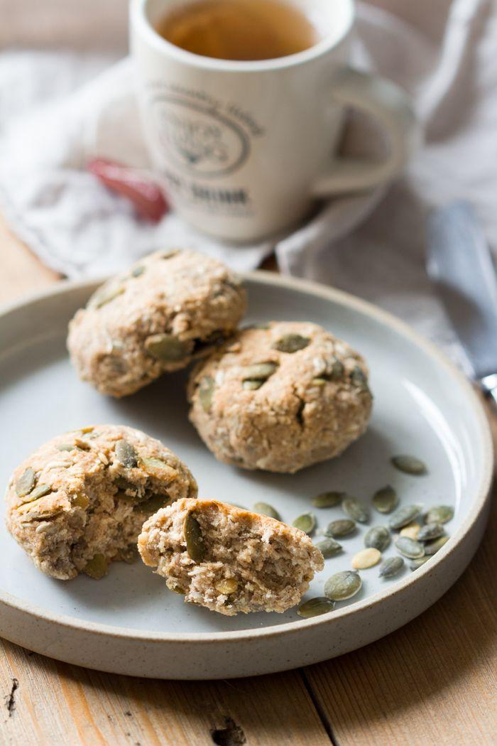 Heb jij 's ochtends echt helemaal geen tijd om een ontbijt te maken? Pak je daardoor regelmatig toch naar allerlei zoete dingen als eerste maaltijd van de dag, omdat datlekker snel klaar is? Dan zijn…