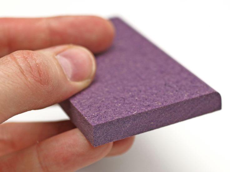#valchromat #violet