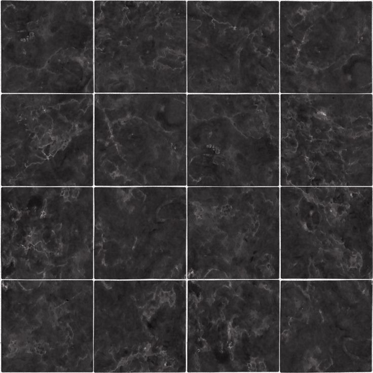 Image Result For Kitchen Floor Tile
