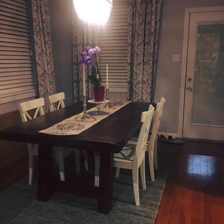 in my home on pinterest galleries dining sets and living room sets